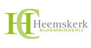 Heemskerk Bloembinderij