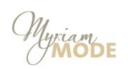 Myriam Mode