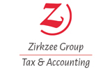 Zirkzee Group