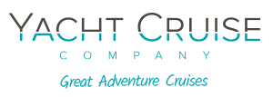 Yacht Cruise Company